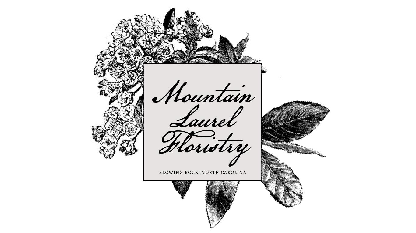 MOUNTAIN LAUREL FLORISTRY
