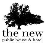 NEW PUBLIC HOUSE HOTEL