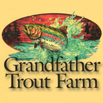 GRANDFATHER TROUT POND
