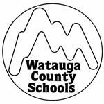 WATAUGA COUNTY SCHOOLS