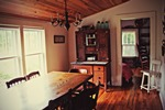 WHITE FENCE FARM VACATION RENTAL