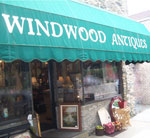 WINDWOOD ANTIQUES