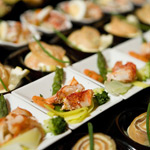 blowing rock catering