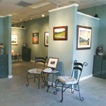 blowing rock galleries