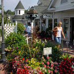 blowing rock outlets and shopping centers