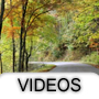 blowing rock videos