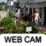 webcambutton2