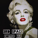 3rd Space Coffee Bar