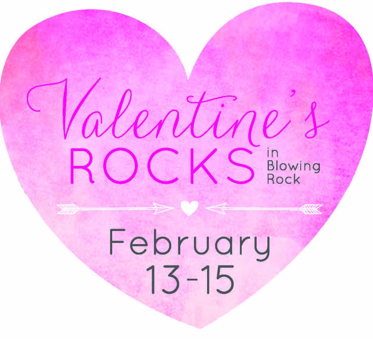 FEB15_ValentinesBlowingRockStroll_Postcards