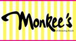 Monkees150