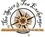 Spice & Tea Exchange of Blowing Rock