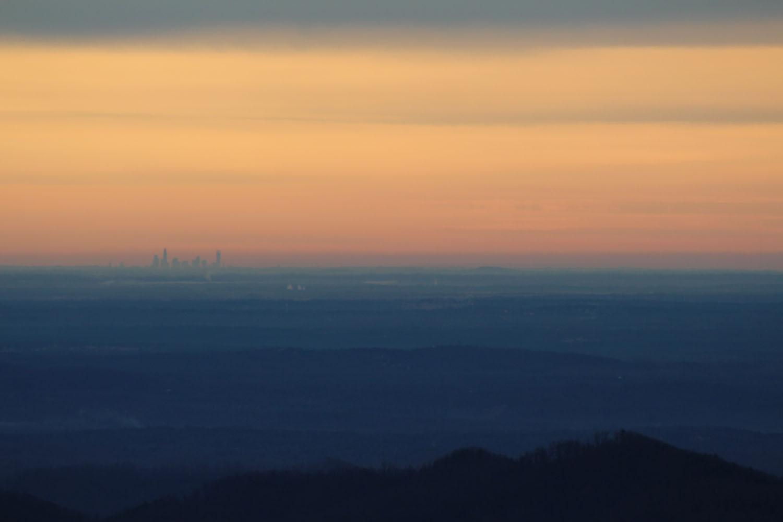 skyline-Kellan_Short-sm