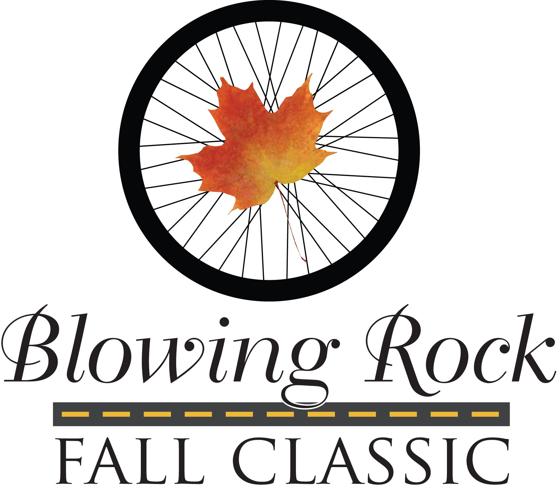 Blowing Rock Fall Classic - Blowing Rock, North Carolina