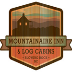 MOUNTAINAIRE INN & LOG CABINS