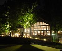crestwood Night Shotsm