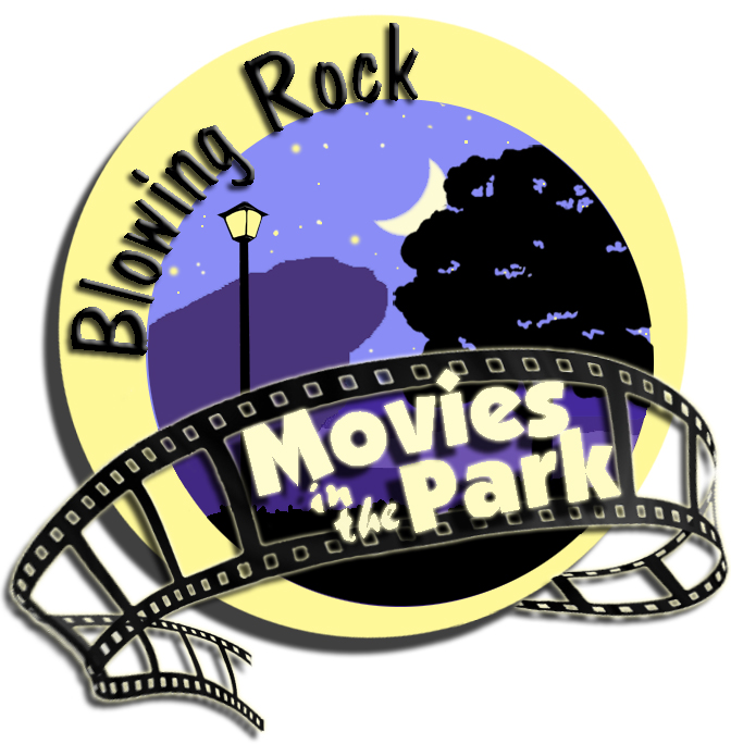 movieinthepark