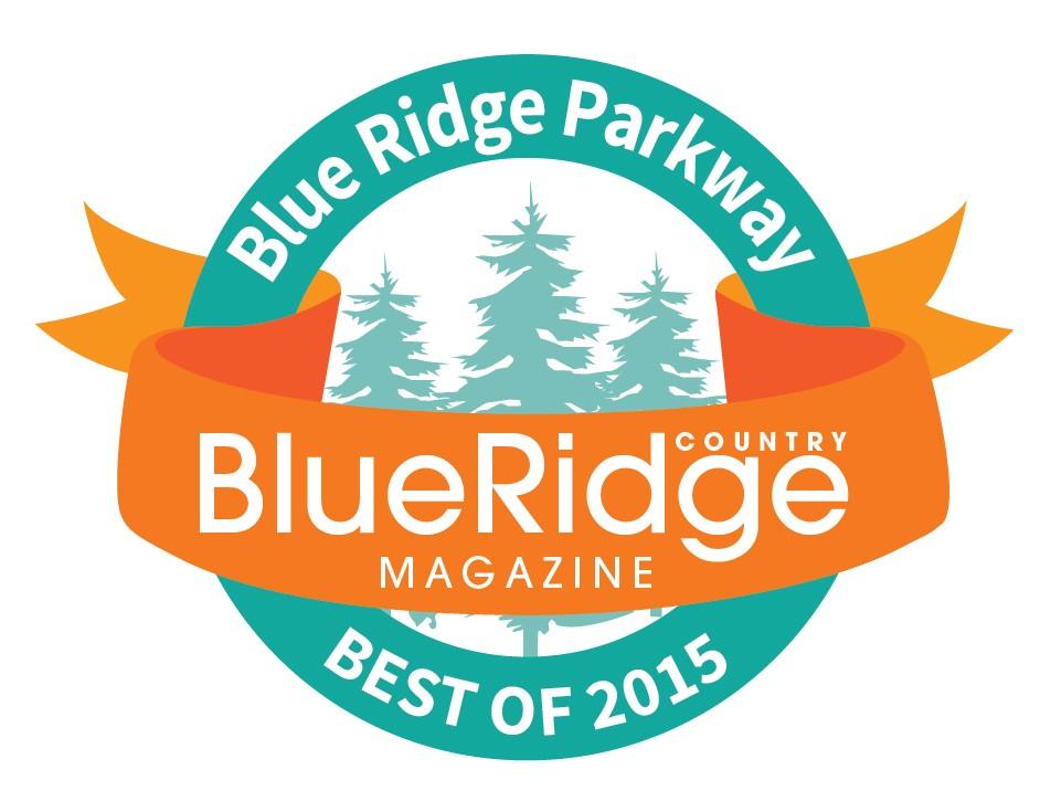blueridgemag