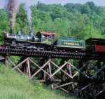 trainovertrestle_img