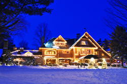 winter 2011.250