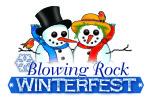 winterfestlogo