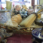 BLOWING ROCK ANTIQUE CENTER