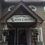 BR BITES & BREWS