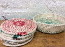 The Mountain Thread Company
