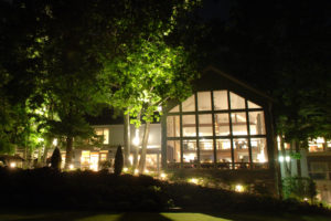 Romantic Getaway at the Inn at Crestwood