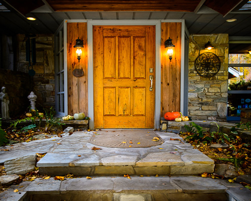 Create-Your-Own Package at Inn at Crestwood