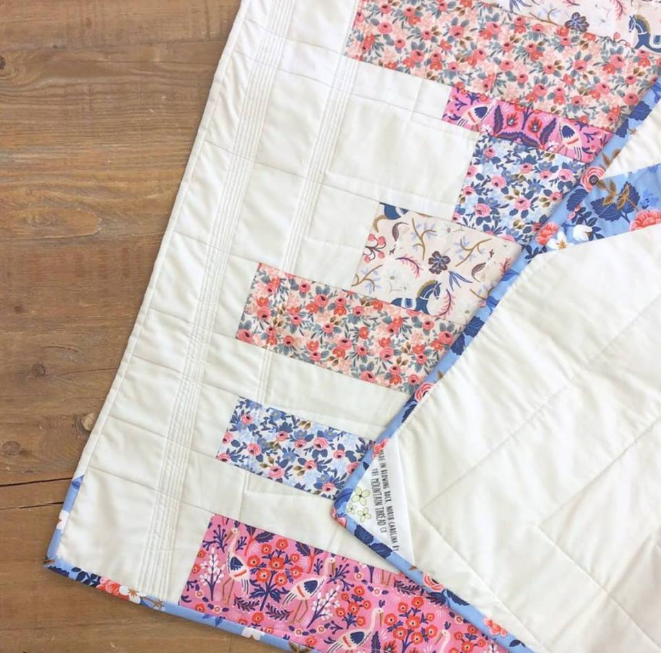 Quilts and hand made items classes and workshops for a quilt