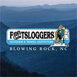 FOOTSLOGGERS