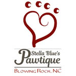 STELLA BLUE'S PAWTIQUE