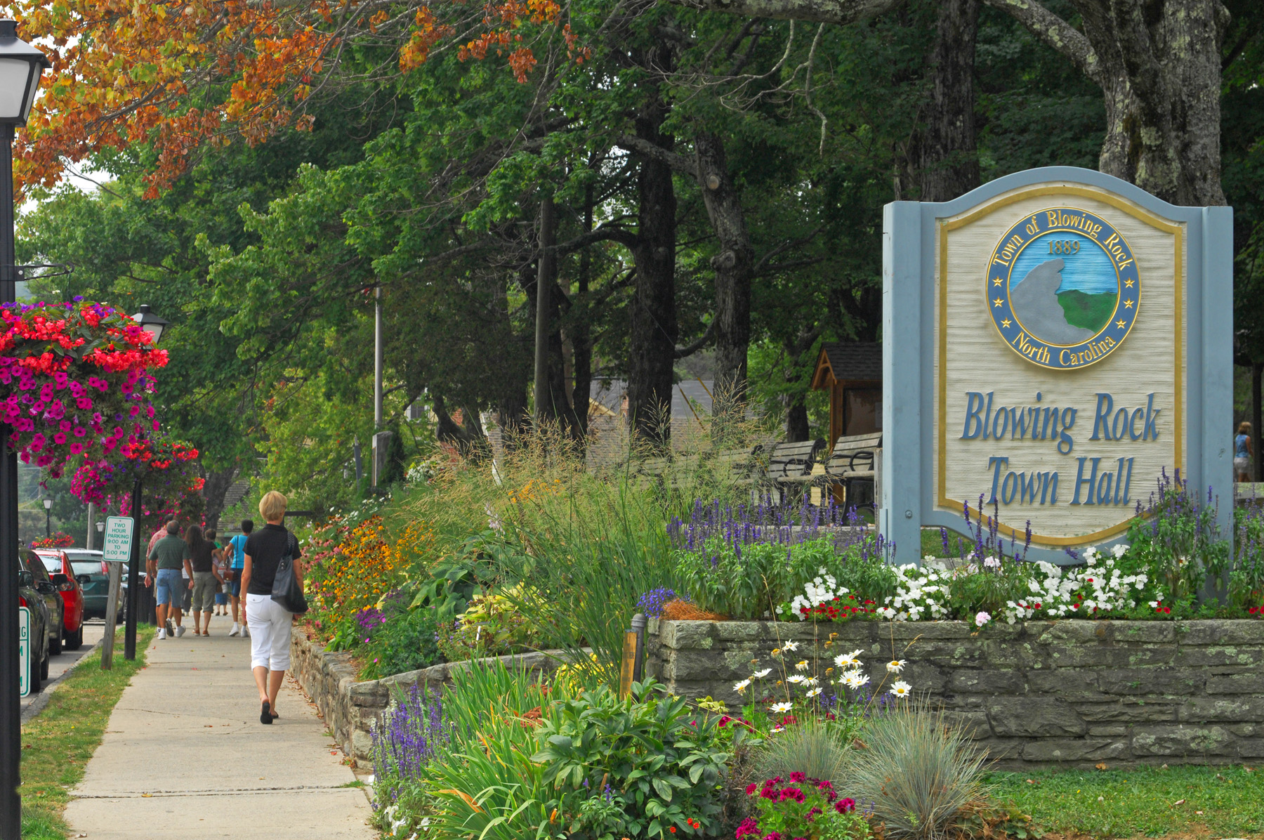 New Art Events This Summer in Blowing Rock