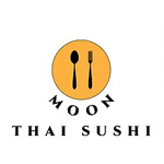 MOON THAI SUSHI