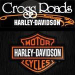 BLOWING ROCK HARLEY-DAVIDSON