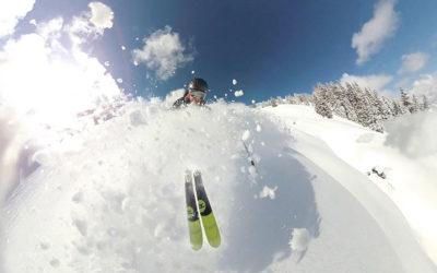 Stay, Ski, & Save at Holiday Inn Express Blowing Rock