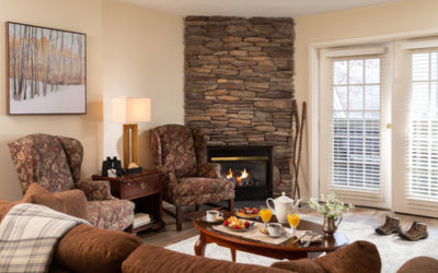 Extended Stay WITH Meals at Meadowbrook Inn