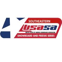USASA Slopestyle Finals