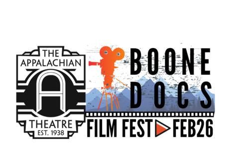 Boone Docs logos