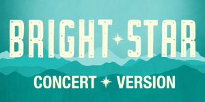 bright star at app state