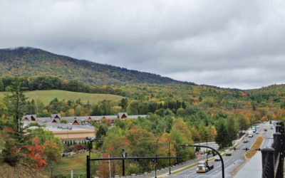 10 Tips for a Fall Visit to Blowing Rock