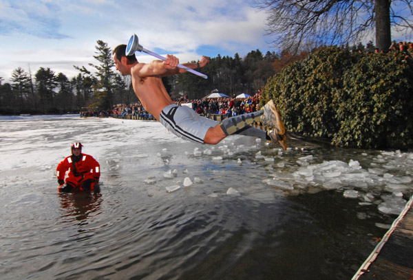 Blowing Rock WinterFest: A Classic Continues Into the New Decade